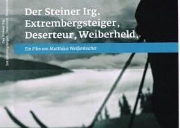 Steiner-Irg-DVD-Hülle