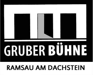 gruber_buehne