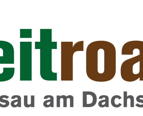 zeitroas_logo