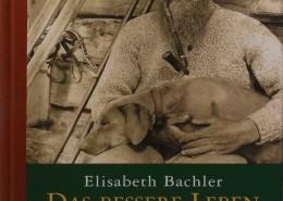 bachler_das_bessere_leben