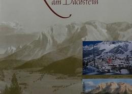 cerwenka_bauern_bibel_berge