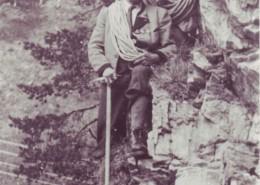 franz-und-irg-steiner