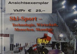 schrempf_steilhang