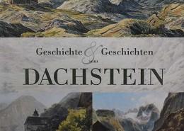 witzmann_dachstein_geschichten
