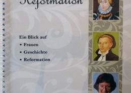 frauenreformation